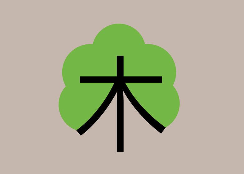 Chineasy 11