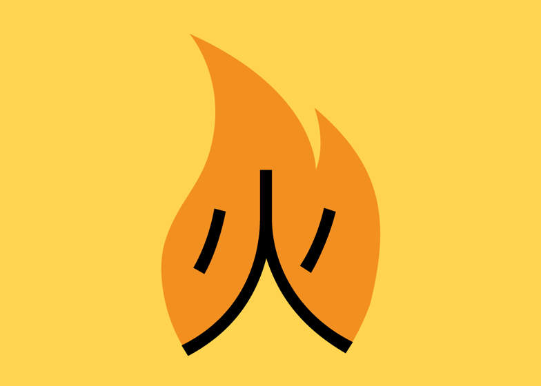 Chineasy 6