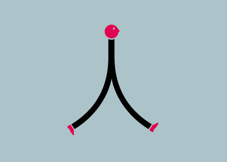 Chineasy 7