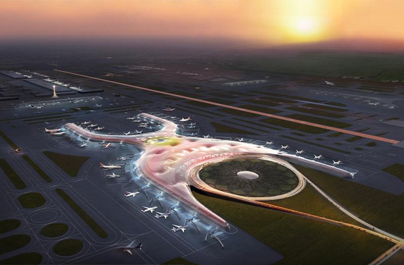 секс это самая большая аэропорт в мире мастурбация перед