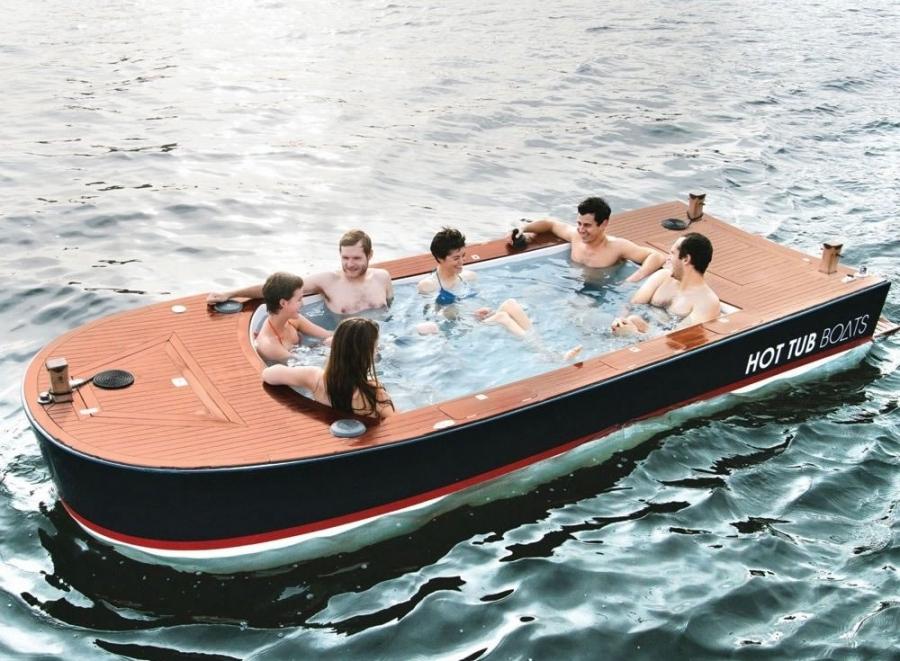 лодка пвх переводе на английский