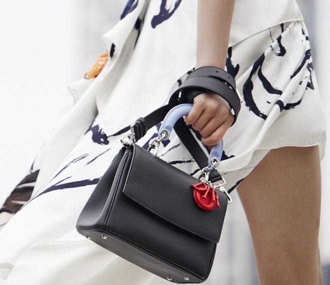 5f79b9cd55db Объект желания: сумка Be Dior