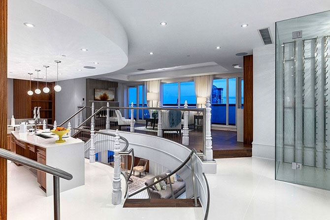 pentkhaus elysium appartment za 10 mln dollarov 4