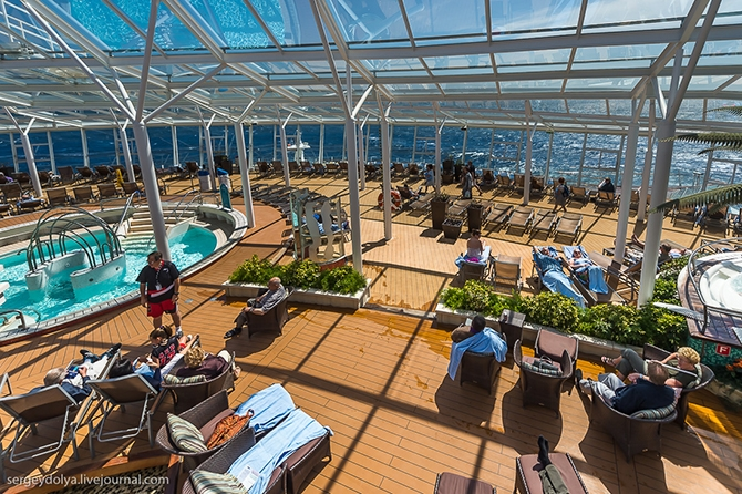 samyj bolshoj kruiznyj lajner allure of the seas 21