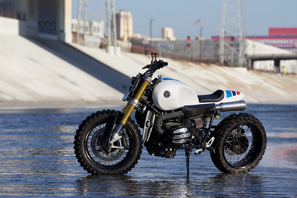 skrembler bmw r ninet chocolate slider 1