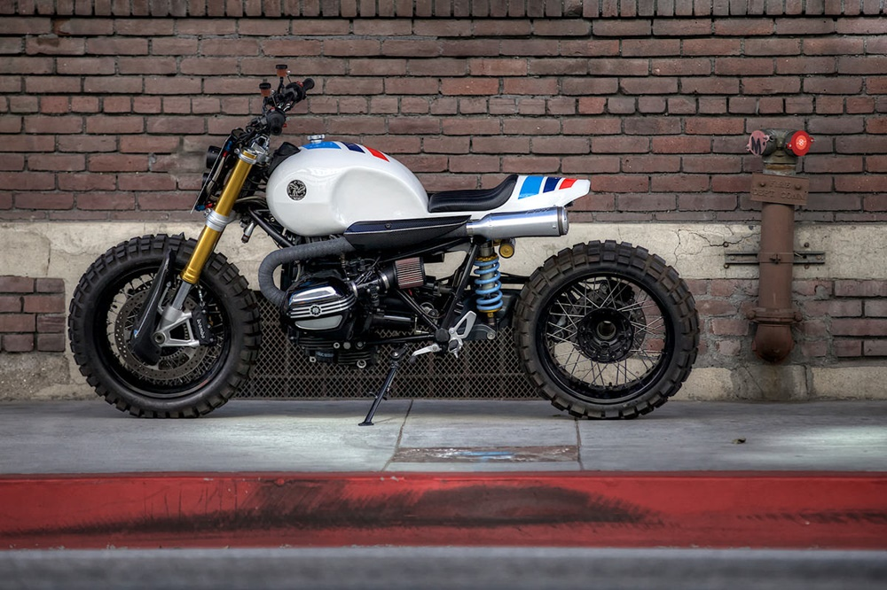 skrembler bmw r ninet chocolate slider 6