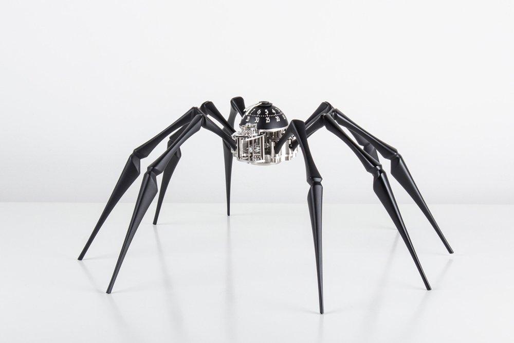 chasy arachnophobia ot mb f 1