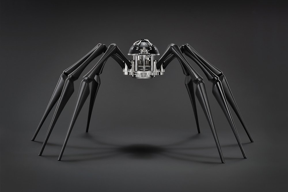 chasy arachnophobia ot mb f 2