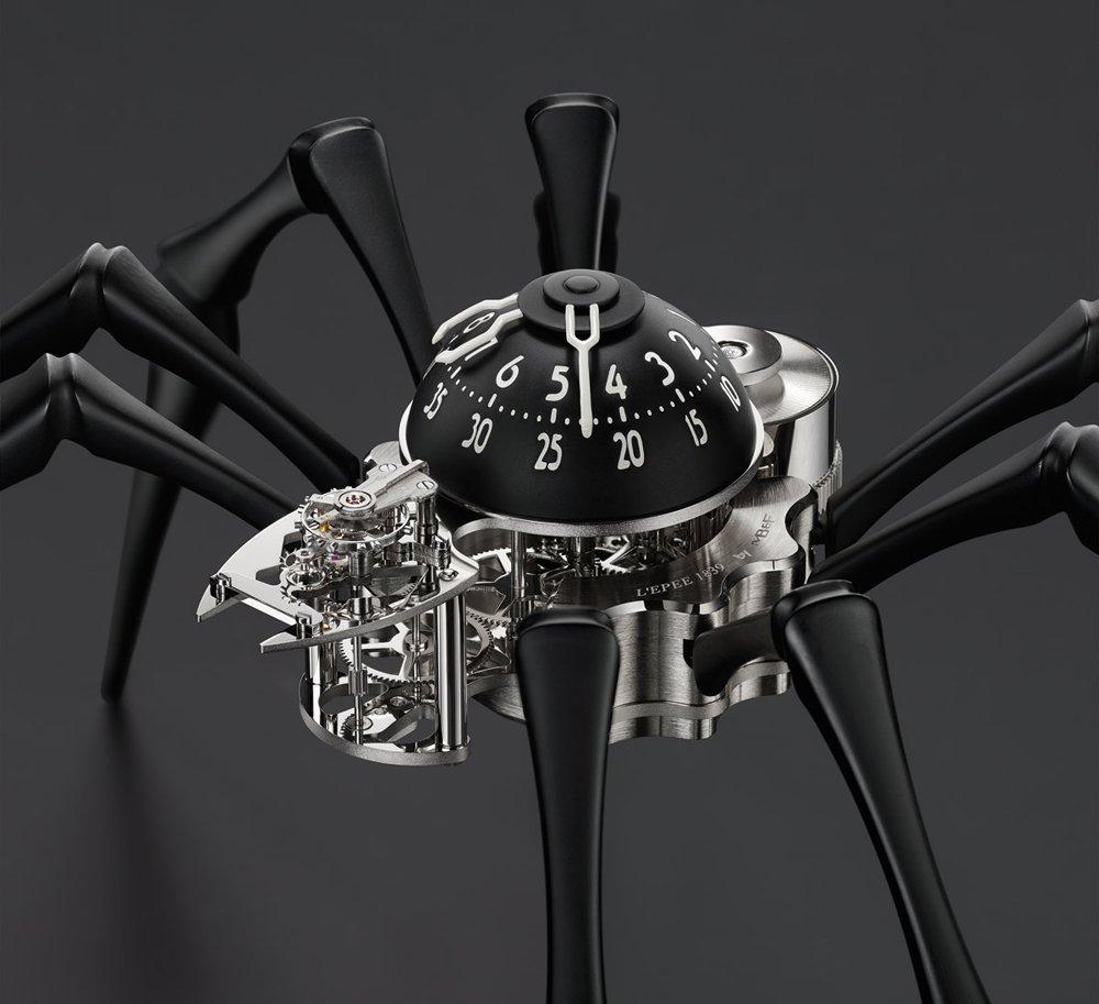 chasy arachnophobia ot mb f 3