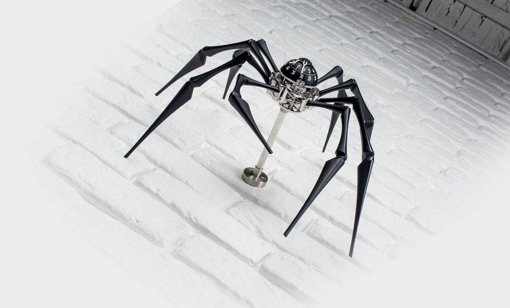 chasy arachnophobia ot mb f 6