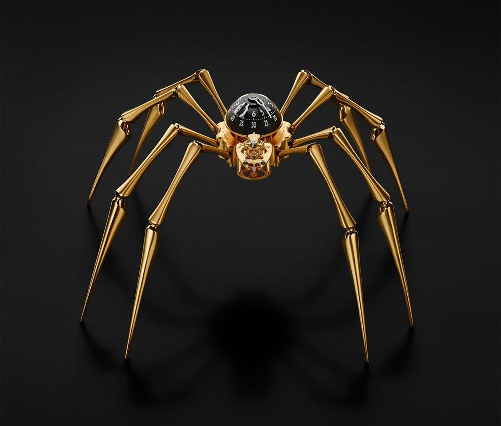 chasy arachnophobia ot mb f 7