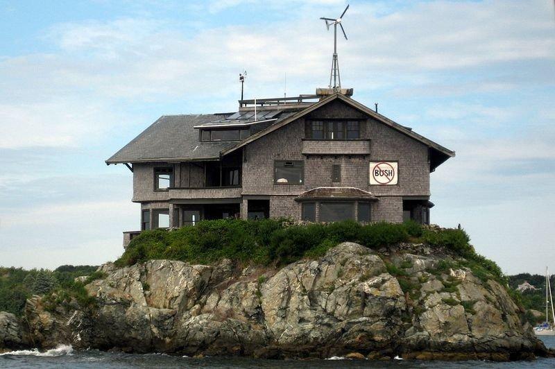 dom posredi zaliva 6