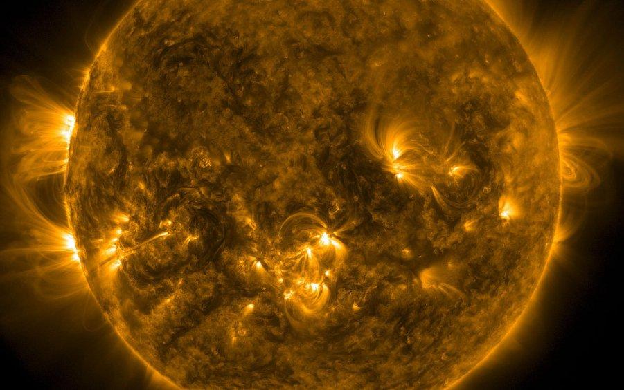 puteshestvie po solnechnoj sisteme 2 901x564