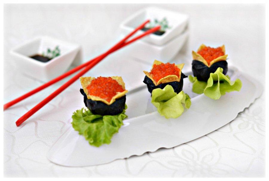 sushi vostochnyj tsvetok 11 900x606