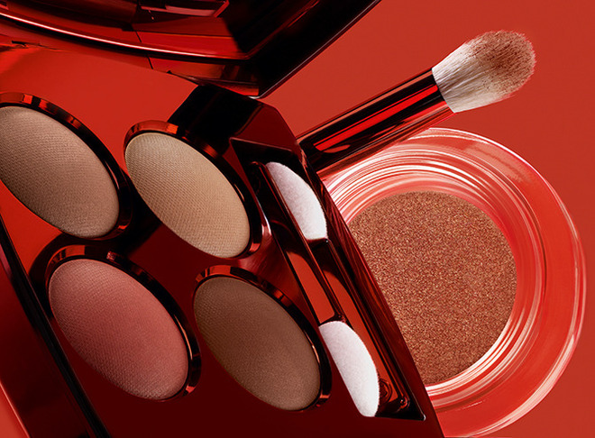 kollektsiya makiyazha le rouge collection 1 ot chanel 5