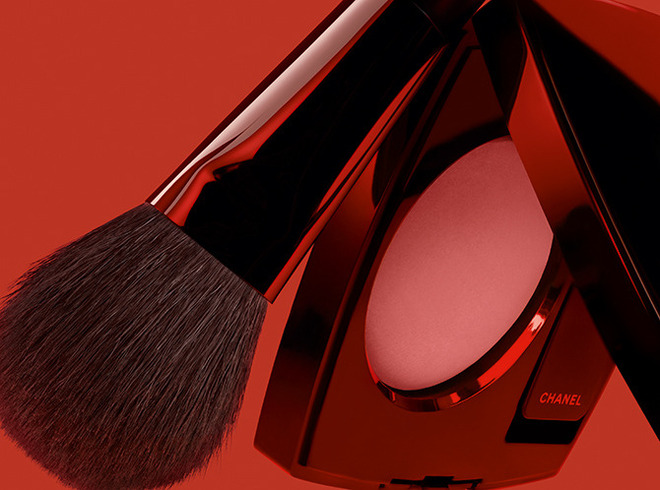 kollektsiya makiyazha le rouge collection 1 ot chanel 6