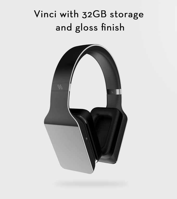 Vinci 7