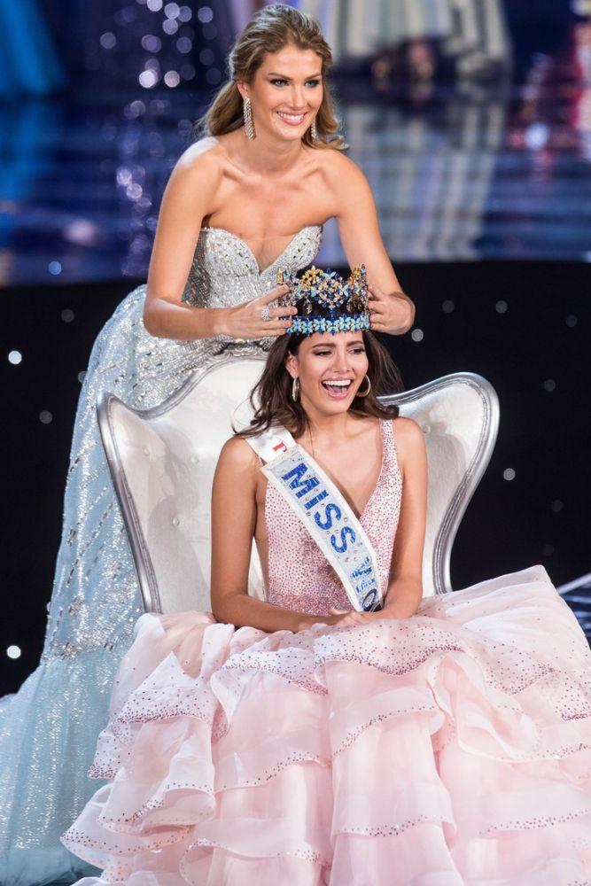 miss mira 2016 1