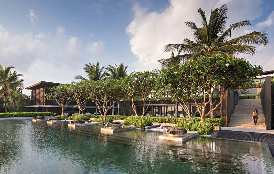 tropicheskiy ray alila villas soori na ostrove bali 1