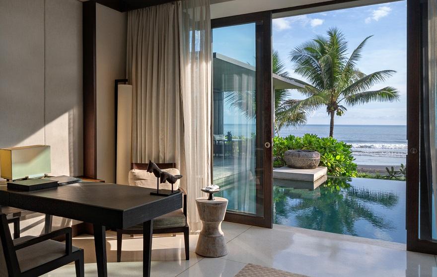 tropicheskiy ray alila villas soori na ostrove bali 10