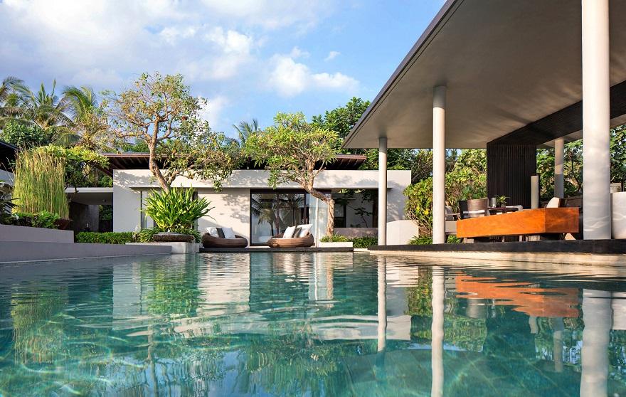 tropicheskiy ray alila villas soori na ostrove bali 11