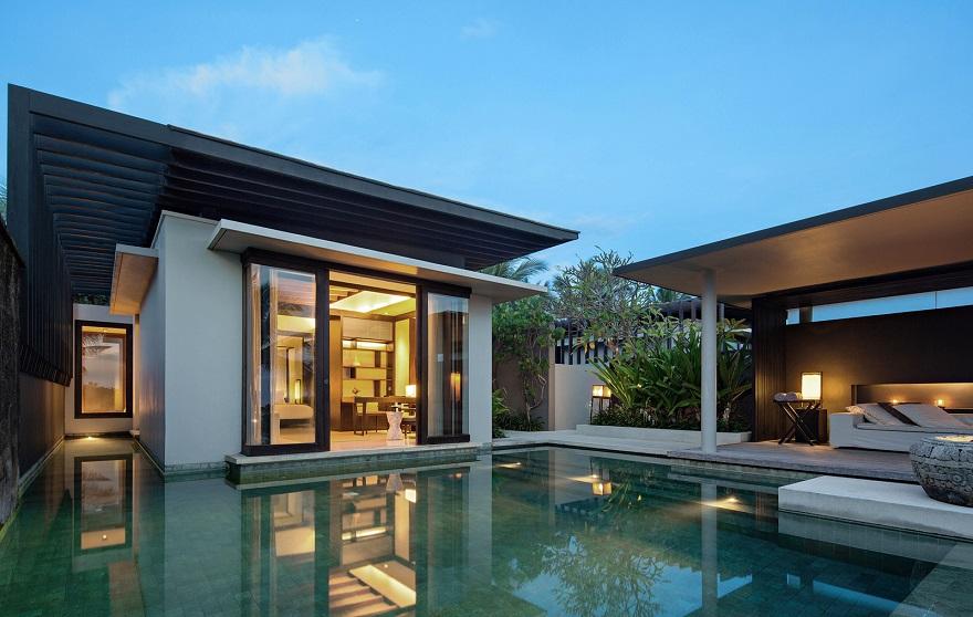 tropicheskiy ray alila villas soori na ostrove bali 14