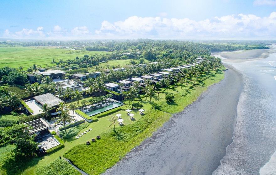tropicheskiy ray alila villas soori na ostrove bali 16