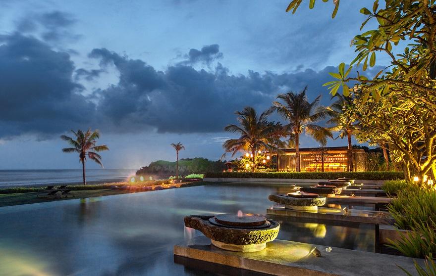 tropicheskiy ray alila villas soori na ostrove bali 2