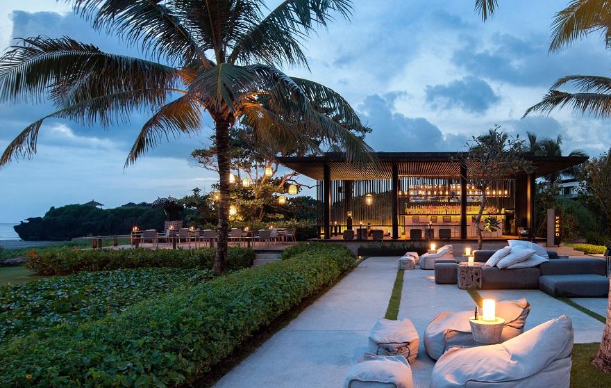 tropicheskiy ray alila villas soori na ostrove bali 3