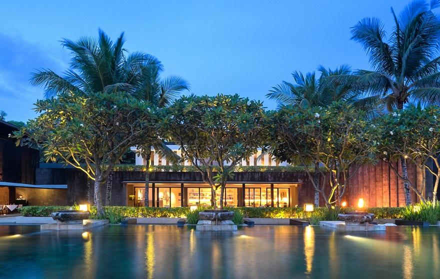tropicheskiy ray alila villas soori na ostrove bali 4