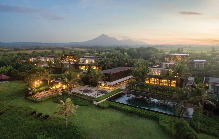 tropicheskiy ray alila villas soori na ostrove bali 6
