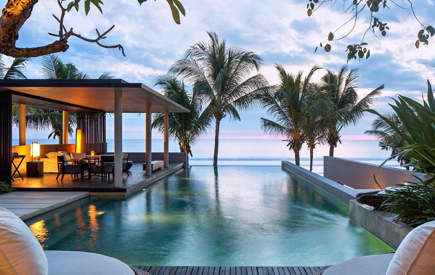 tropicheskiy ray alila villas soori na ostrove bali 9