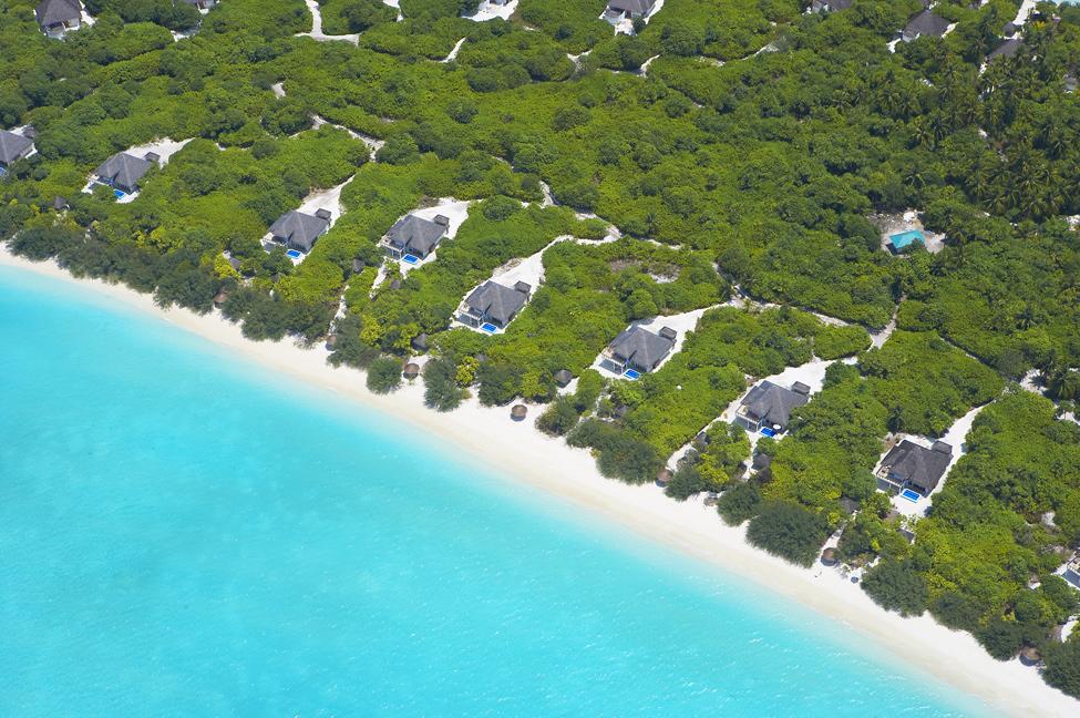 butik otel island hideaway na maldivakh 3