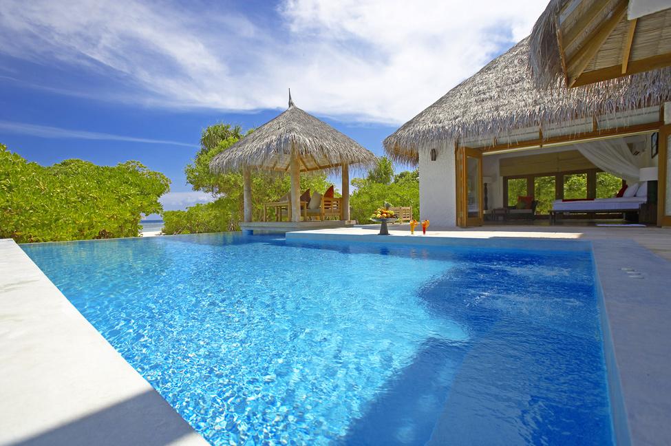 butik otel island hideaway na maldivakh 4