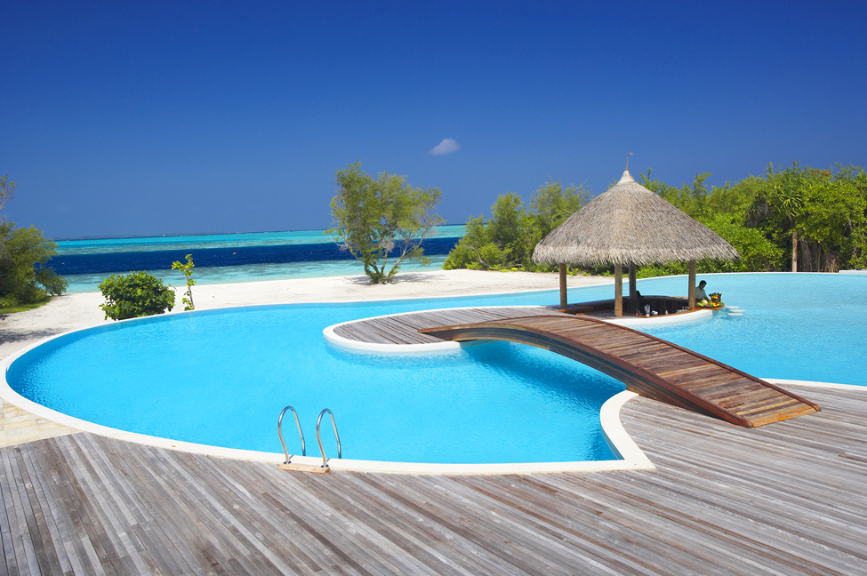 butik otel island hideaway na maldivakh 5