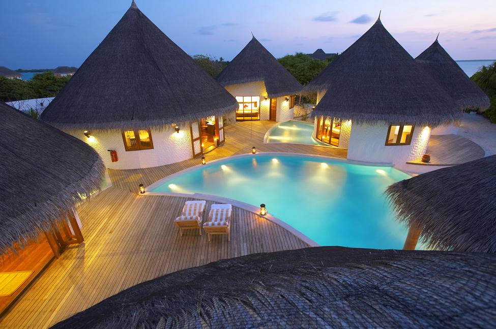 butik otel island hideaway na maldivakh 6
