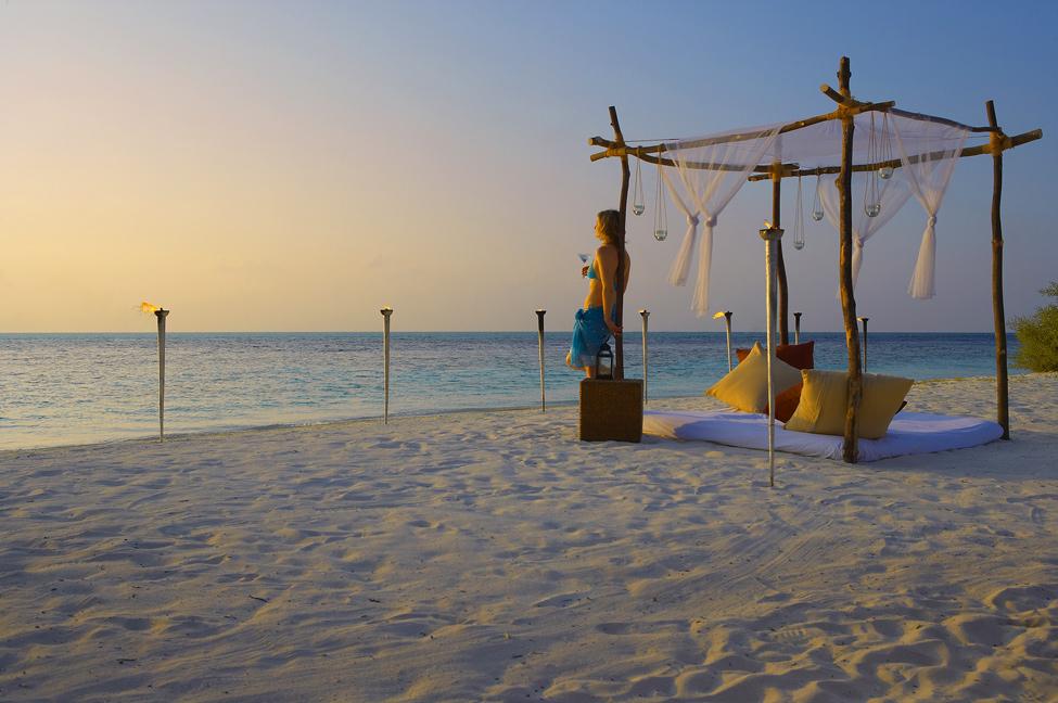 butik otel island hideaway na maldivakh 8