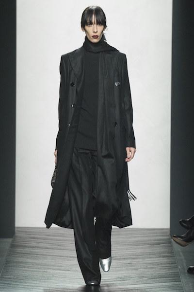 nedelya mody v milane bottega veneta osen zima 2016 17 10