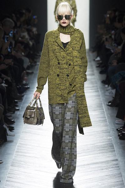 nedelya mody v milane bottega veneta osen zima 2016 17 18