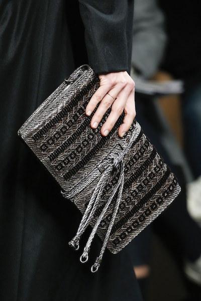 nedelya mody v milane bottega veneta osen zima 2016 17 19