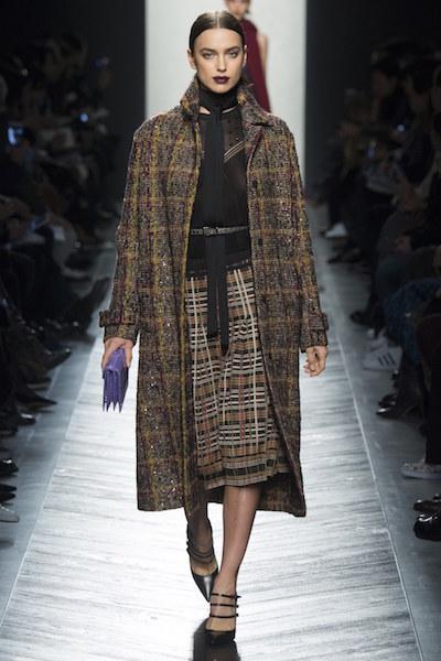 nedelya mody v milane bottega veneta osen zima 2016 17 2