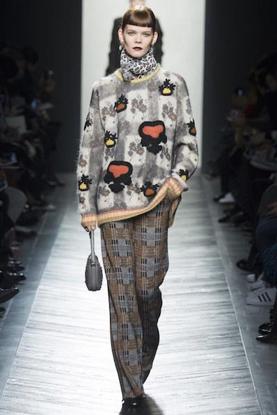 nedelya mody v milane bottega veneta osen zima 2016 17 25