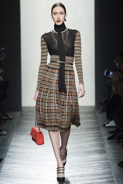 nedelya mody v milane bottega veneta osen zima 2016 17 3
