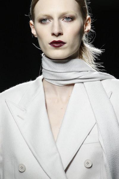 nedelya mody v milane bottega veneta osen zima 2016 17 5
