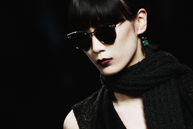 nedelya mody v milane bottega veneta osen zima 2016 17 6