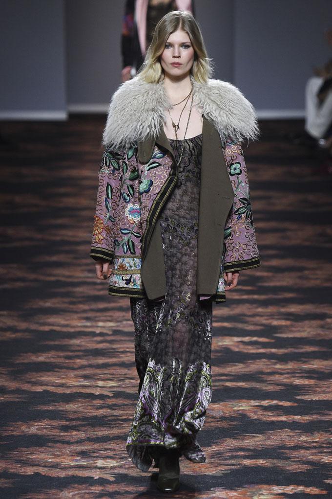 nedelya mody v milane etro osen zima 2016 17 10