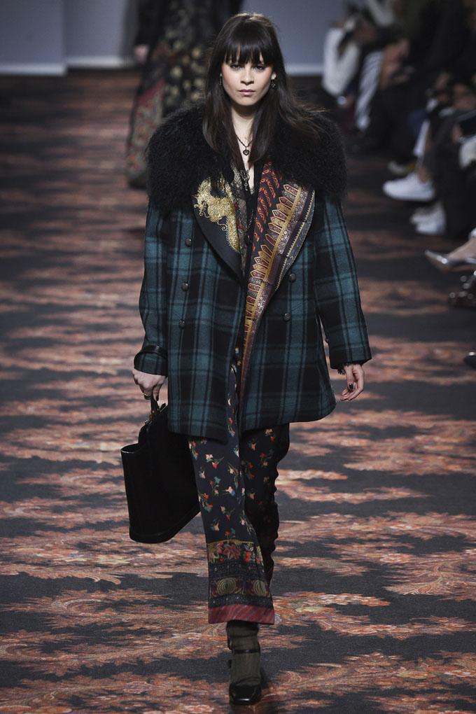 nedelya mody v milane etro osen zima 2016 17 12