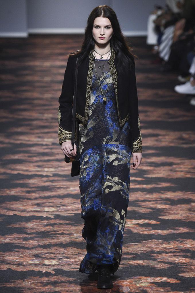 nedelya mody v milane etro osen zima 2016 17 13