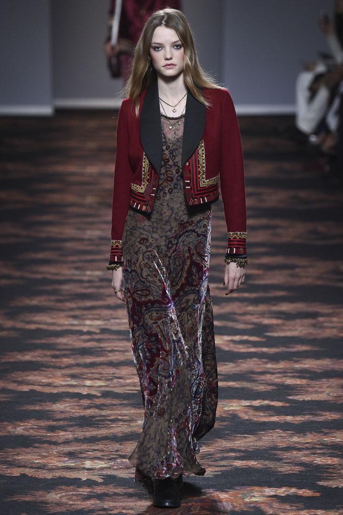 nedelya mody v milane etro osen zima 2016 17 5