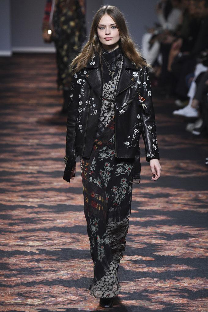 nedelya mody v milane etro osen zima 2016 17 6